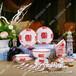 景德镇陶瓷餐具厂家精品陶瓷餐具高中低档陶瓷餐具