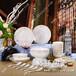 陶瓷餐具批发日式陶瓷餐具陶瓷餐具生产厂家