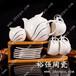 陶瓷咖啡具生产厂家高档咖啡具咖啡店专用咖啡具