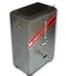 电热开水器DK-30开水炉开水箱