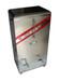 全自动电热开水器开水箱开水炉DK-120