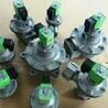 脈沖除塵器專用電磁閥膜片閥脈沖電磁閥型號解讀