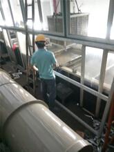 广州黄浦区厂房生产线围闭,厂房隔板安装,厂房门窗安装,厂房塑钢板安装
