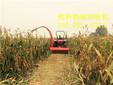 畜牧养殖秸秆切碎回收机玉米秸秆收集机价格厂家批发秸秆收集