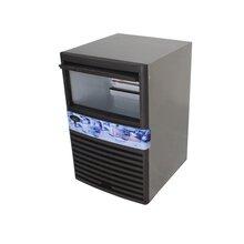 重庆江北区出售制冰机、名牌制冰机三年售后送货上门、上门维修