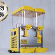 重庆江北区出售鲜榨果汁机、果汁机价格,多少钱哪里有卖