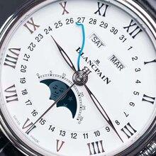 庆阳宁县高价回收卡地亚手表回收瑞士名表图片