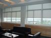 白云区太和龙归白尾竹新庄附近窗帘生产厂家、太和办公窗帘定做、龙归办公窗帘安装