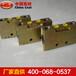 雙向鎖FDS125/40雙向鎖FDS125/40使用說明礦用雙向鎖功能特點