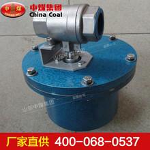 礦用隔爆型電動球閥,礦用隔爆型電動球閥技術型號圖片