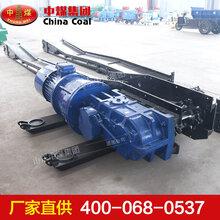 刮板機刮板機技術型號煤礦用刮板機價格圖片