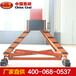 CDH-C插接式滑動擋車器插接式滑動擋車器品牌供應商滑動擋車器