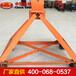 CDH-C系列插接式滑動擋車器插接式滑動擋車器供應滑動擋車器廠家