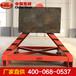 CDG-K系列固定擋板式擋車器固定擋板式擋車器供應擋板式擋車器暢銷