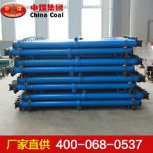 玻璃鋼單體液壓支柱玻璃鋼單體液壓支柱功能型號單體液壓支柱現貨供應圖片