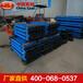 DW10-400/110X单体液压支柱功能单体液压支柱参数