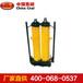 YT4-8A液壓推溜器廠家直銷YT4-8A液壓推溜器液壓推溜器