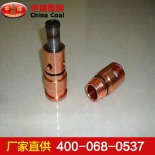 三用閥三用閥供應礦用三用閥價格優惠單體液壓支柱三用閥圖片