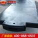 MPC25-6礦用平板車礦用平板車廠家直銷MPC25-6礦用平板車價格