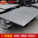 MPC18-6礦用平板車,MPC18-6礦用平板車價格,礦用平板車