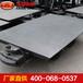 MPC20-6礦用平板車礦用平板車型號規格MPC20-6礦用平板車特點