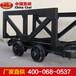 MLC3-6材料車供應MLC3-6礦用材料車技術特點