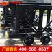 MLC5-6材料車供應MLC5-6材料車礦用材料車價格