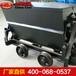 KFU0.55-6翻斗式礦車KFU系列翻斗式礦車規格特點翻斗式礦車價格