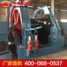 JZ-10/800鑿井絞車JZ-10/800鑿井絞車技術特點礦用絞車價格