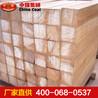 矿用防腐枕木规格型号防腐枕木价格铁路用防腐枕木畅销