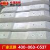 水泥轨枕水泥轨枕功能参数煤矿用水泥轨枕价格