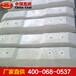 新III型水泥轨枕新III型水泥轨枕材质规格新III型水泥轨枕货源