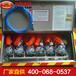 ZYJ(A)壓風自救裝置廠家直銷壓風自救裝置壓風自救裝置參數