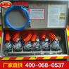 压风自救装置价格