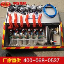 ZYJ压风供水自救装置自救装置供应压风供水自救装置价格图片