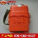 氧氣自救器,煤礦用氧氣自救器技術特點,壓縮氧自救器