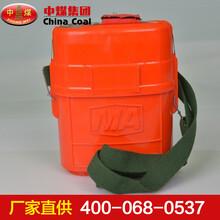 ZYX30隔絕式壓縮氧自救器,ZYX30隔絕式壓縮氧自救器貨源圖片