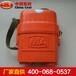 壓縮氧氣自救器氧氣自救器生產廠家隔絕式壓縮氧氣自救器價格
