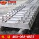 鐵路新II型水泥軌枕新II型水泥軌枕暢銷鐵路水泥軌枕廠家