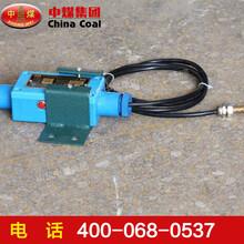 GWD42溫度傳感器GWD42溫度傳感器功能特點礦用傳感器應用圖片