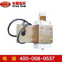 GWD50溫度傳感器GWD50溫度傳感器功能應用傳感器價格圖片