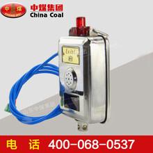 GWP200-C溫度傳感器GWP200-C溫度傳感器技術參數礦用傳感器供應圖片