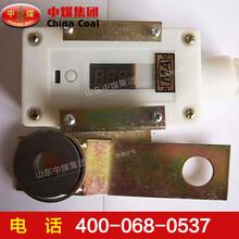 GSC200智能型速度傳感器GSC200智能型速度傳感器技術特點圖片