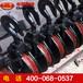 尾輪,耙裝機用尾輪廠家定制,尾輪技術條件,耙斗裝巖機配件生產商