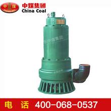 BQS15-45-5.5/N防爆潜水泵低价供应防爆潜水泵图片