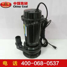 ZJQ型渣漿泵ZJQ型渣漿泵技術型號ZJQ型渣漿泵應用特點圖片