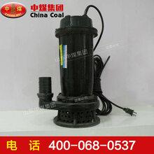 ZJQ型渣浆泵ZJQ型渣浆泵性能特点ZJQ型渣浆泵参数图片