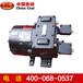 ZQ-4B直流牵引电动机,煤矿用直流牵引电动机技术参数