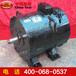 ZQ-30直流牽引電動機,煤礦用直流牽引電動機,防爆電動機