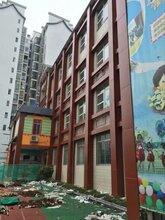 改造工程铝单板厂家木纹铝窗花品牌江西改造专用铝单板外墙铝单板定制生产